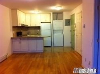 31-22 Union St UNIT 5A, Flushing, NY 11354 - MLS#: 3173895