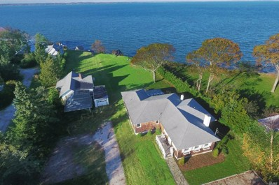 98 Red Creek Rd, Hampton Bays, NY 11946 - MLS#: 3173902