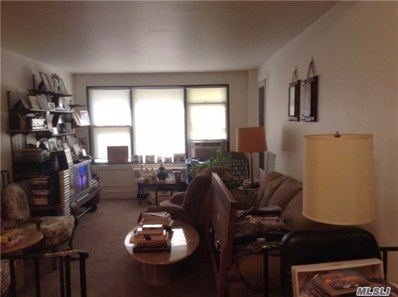 98-33 64 Ave UNIT 1h, Rego Park, NY 11374 - MLS#: 3173914