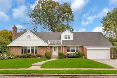 111 Berkshire Rd, Rockville Centre, NY 11570 - MLS#: 3173919