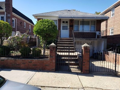 32-16 190th St., Flushing, NY 11358 - MLS#: 3173969