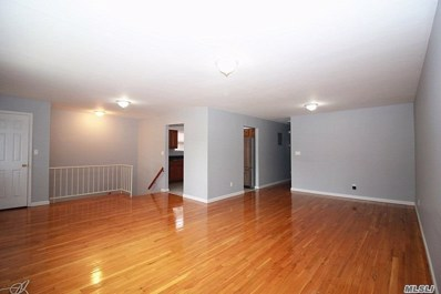 2010A 125th St, College Point, NY 11356 - MLS#: 3173988