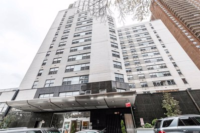 125-10 Queens Blvd UNIT 1022, Kew Gardens, NY 11415 - MLS#: 3173991