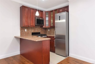 37-21 80 St UNIT 5K, Jackson Heights, NY 11372 - MLS#: 3174007