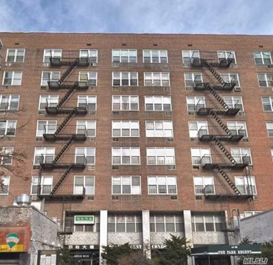 41-25 Kissena Blvd UNIT 2 TT, Flushing, NY 11355 - MLS#: 3174013
