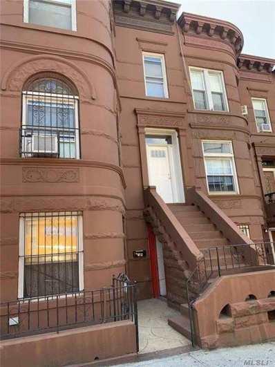 472 50 St, Brooklyn, NY 11220 - MLS#: 3174034