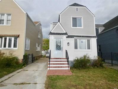 89-15 210th Pl, Queens Village, NY 11427 - MLS#: 3174048