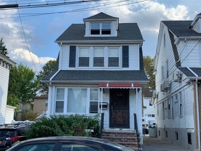 147-28 17 Ave, Whitestone, NY 11357 - MLS#: 3174056
