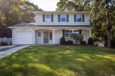 92 Patchogue Dr, Rocky Point, NY 11778 - MLS#: 3174069