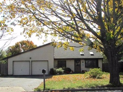 306 Southaven Ave, Medford, NY 11763 - MLS#: 3174085