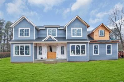 646 Caledonia Rd, Dix Hills, NY 11746 - MLS#: 3174092