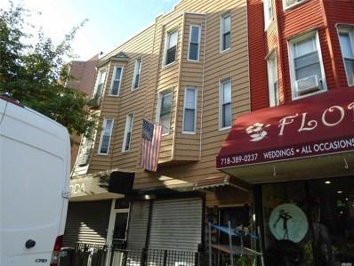 181A Norman Ave, Brooklyn, NY 11222 - MLS#: 3174095