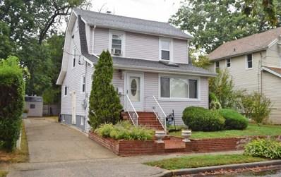 89 Harris Ave, Freeport, NY 11520 - MLS#: 3174180