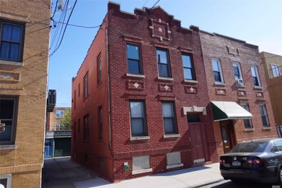 25-31 22nd St, Astoria, NY 11102 - MLS#: 3174183