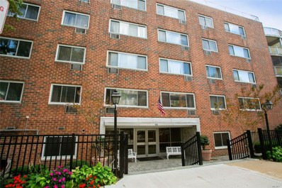 101 Clinton Ave UNIT 3N, Mineola, NY 11501 - MLS#: 3174191