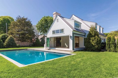 37 Church St, East Hampton, NY 11937 - MLS#: 3174202