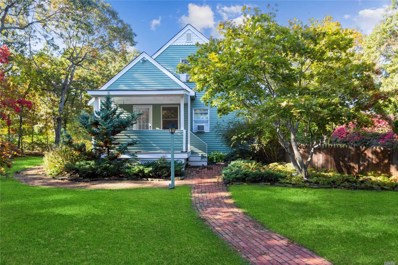 32c Canoe Place Rd, Hampton Bays, NY 11946 - MLS#: 3174243