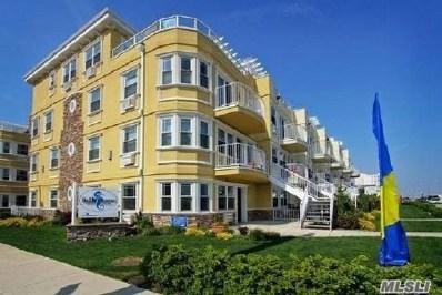 183 Beach 100th St UNIT 6C, Rockaway Park, NY 11694 - MLS#: 3174251