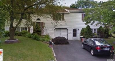 18 University Hts D, Stony Brook, NY 11790 - MLS#: 3174252