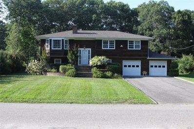14 White Birch Trl, E. Quogue, NY 11942 - MLS#: 3174268