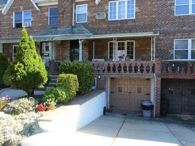 83-08 77th Ave, Glendale, NY 11385 - MLS#: 3174270