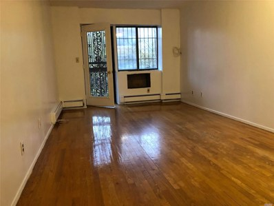 140-40 34 Ave UNIT 3D, Flushing, NY 11354 - MLS#: 3174296