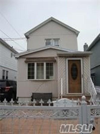 1815 E 51st St, Brooklyn, NY 11234 - MLS#: 3174303