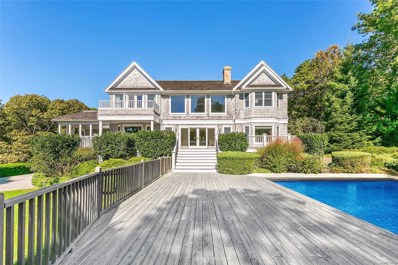 48 Wireless Way, Southampton, NY 11968 - MLS#: 3174328