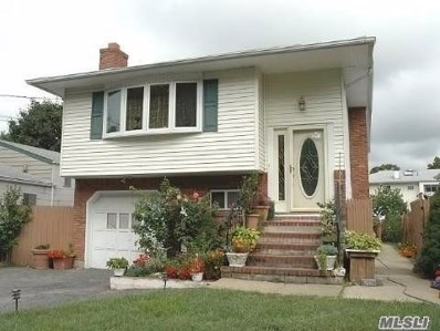 309 Lexington Ave, W. Babylon, NY 11704 - MLS#: 3174339