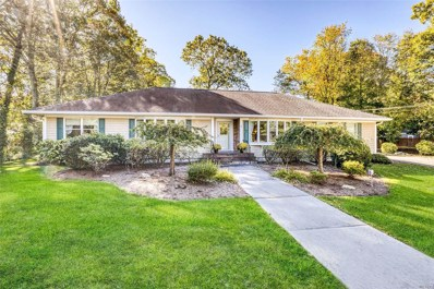 6 Daniel Ct, Miller Place, NY 11764 - MLS#: 3174347