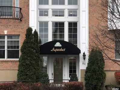 1299 Roosevelt Way, Westbury, NY 11590 - MLS#: 3174358