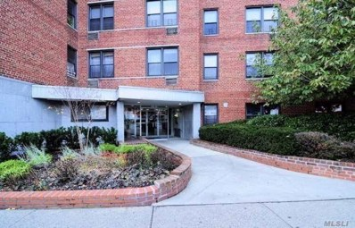 102-30 Queens Blvd UNIT 2H, Forest Hills, NY 11375 - MLS#: 3174361