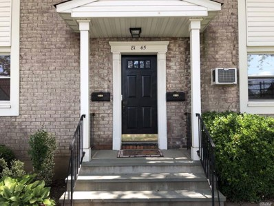 81-45 268th St, Floral Park, NY 11004 - MLS#: 3174368