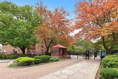 150-20 71st  Ave UNIT 4C, Kew Garden Hills, NY 11367 - MLS#: 3174427