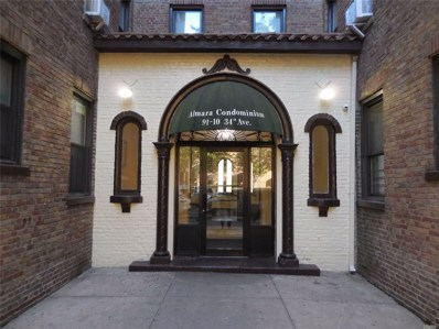 91-10 34th Ave, Jackson Heights, NY 11372 - MLS#: 3174477