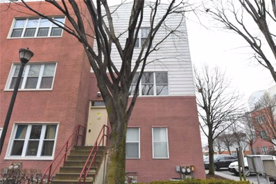 235 Sunset Blvd, Bronx, NY 10473 - MLS#: 3174508