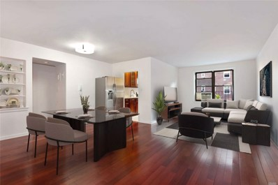 10011 67th Rd UNIT 305, Forest Hills, NY 11375 - MLS#: 3174520