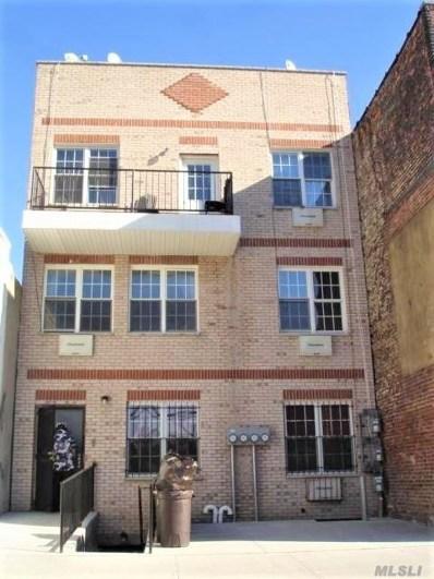 149 Watkins St, Brooklyn, NY 11212 - MLS#: 3174542