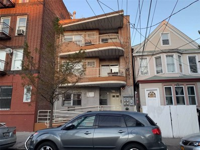 35-43 97th St, Corona, NY 11368 - MLS#: 3174567