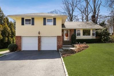 34 Griffith Ln, Huntington, NY 11743 - MLS#: 3174587