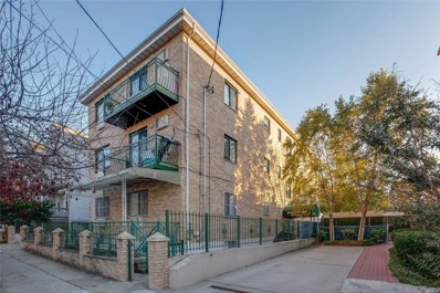 122-14 25th Ave UNIT 2B, College Point, NY 11356 - MLS#: 3174603