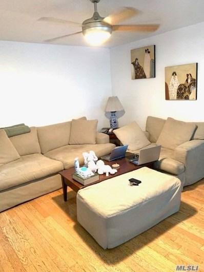 416 Bay Ridge Ave, Brooklyn, NY 11220 - MLS#: 3174609