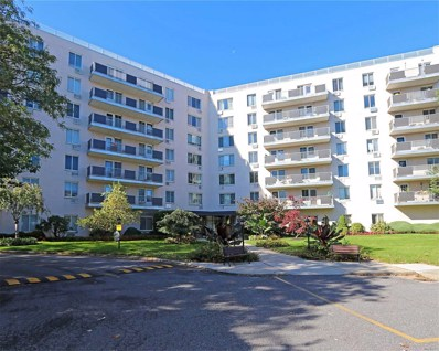 135 Post Ave UNIT 2M, Westbury, NY 11590 - MLS#: 3174615