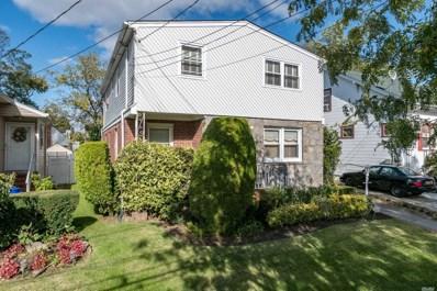289 W. Jamaica Ave, Valley Stream, NY 11580 - MLS#: 3174732