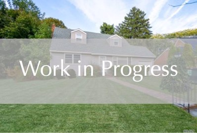 108 Radcliff Dr, East Norwich, NY 11732 - MLS#: 3174743