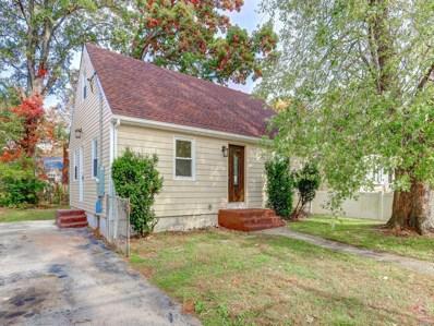 173 Grenada Ave, Roosevelt, NY 11575 - MLS#: 3174767