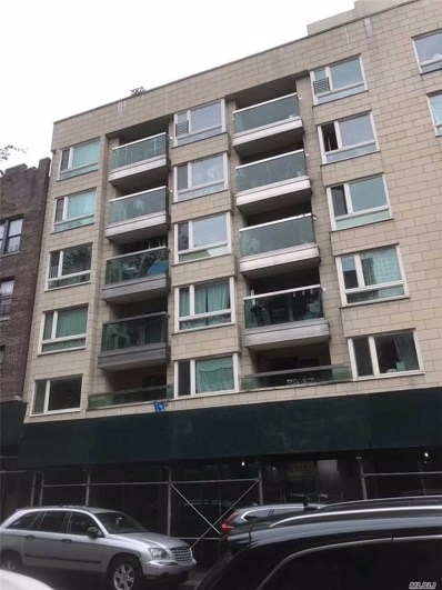 140-22 Beech Ave UNIT 3E, Flushing, NY 11355 - MLS#: 3174787