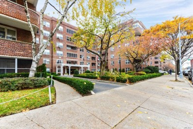 67-66 108 St UNIT C44, Forest Hills, NY 11375 - MLS#: 3174817