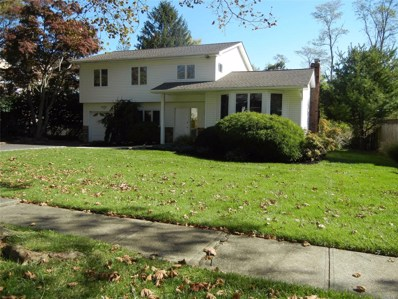 7 Old Pine Ln, Commack, NY 11725 - MLS#: 3174836