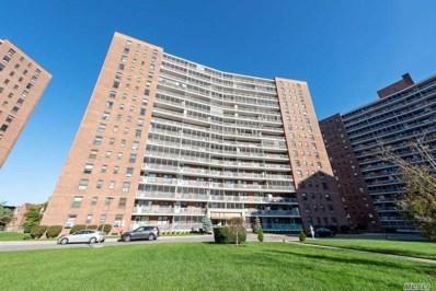 61-35 98th St UNIT 7G, Rego Park, NY 11374 - MLS#: 3174866